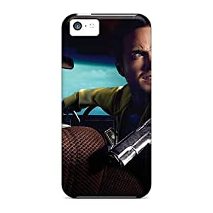 Breaking Bad Cases Compatible With Iphone 5c/ Hot Protection Cases