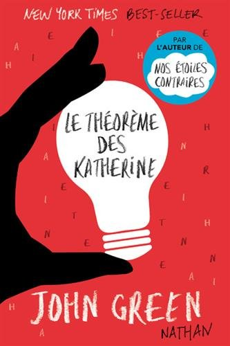 Le thorme des katherine pdf tlcharger de john green catherine the le thorme des katherine download book is available in pdf kindle ebook epub and mobi formats you can get it for free with download on this fandeluxe Image collections
