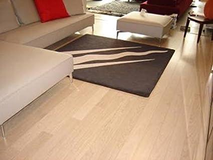 Maple Engineered Hardwood Flooring Par Ky Uni Clic Locking