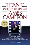 img - for [(Titanic and the Making of James Cameron: The Shooting Script)] [Author: Paula Parisi] published on (June, 1999) book / textbook / text book