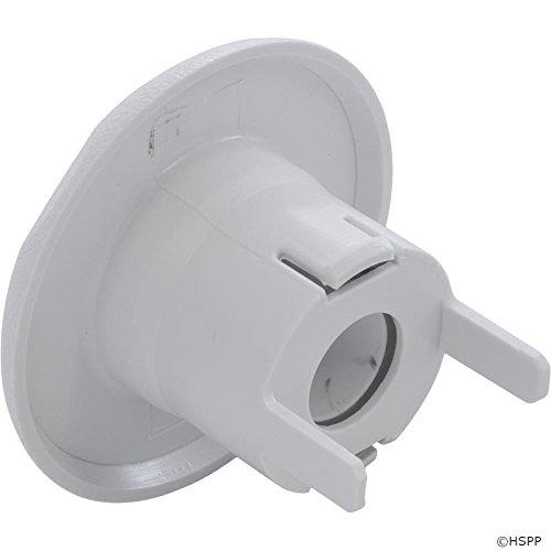 Jet Internal, Micro Barrel, Swirl, Emerald, White 941900
