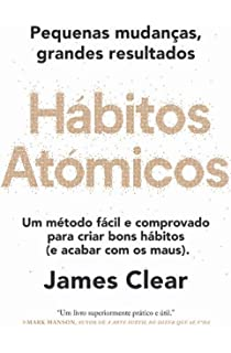 Habitos Atómicos: Amazon.es: James Clear: Libros