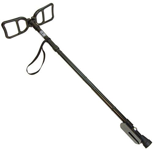 The Original Stick Chair Value Bundle Buy Online In Uae