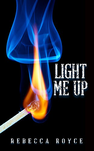 Light Me Up