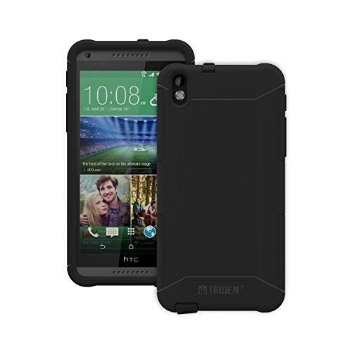 Trident Systems Case Aegis for HTC Desire 816 / Desire 8 ...