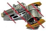 GOWE camshaft adjuster timing tensioner for Cyl.4-6 Left Side Camshaft Adjuster Timing Chain Tensioner 078 109 087 C 078109087C