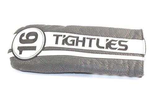 Adams 2014 Tight Lies 16 Fairway Wood Headcover Black/White ()