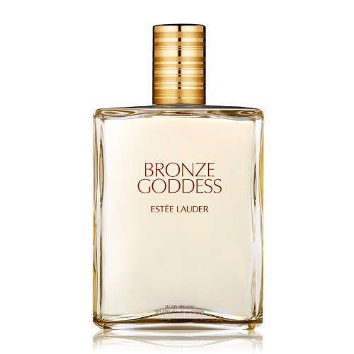 240 Ml Splash (Estee Lauder Bronze Goddess Limited Edition Body Splash - 240ml by Estee Lauder)