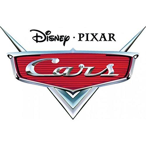 (Disney Cars 3 DieCast Reb Meeker