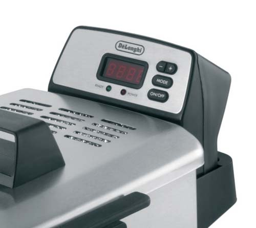 DeLonghi-D24527DZ-Dual-Zone-3-Pound-Capacity-Deep-Fryer