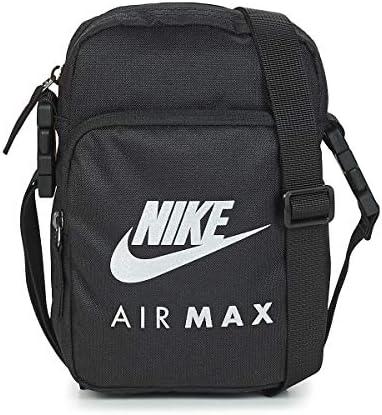 Nike NK MAX AIR SMIT 2.0 Bolso pequeñoCartera de mano
