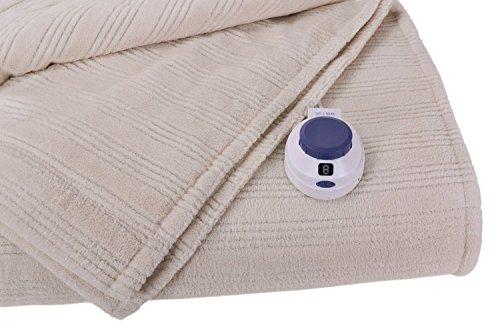dc heated blanket - 9
