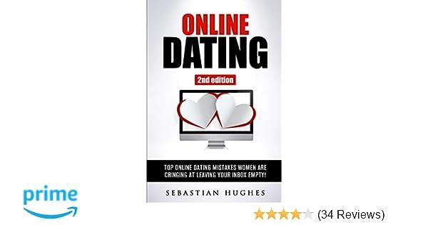Ungarn dating-nettsteder
