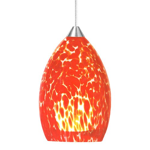Cone Pendant Tech Lighting in US - 7