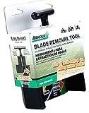 Arnold 490-850-0005 Universal Mower Blade Removal Tool - Quantity 4