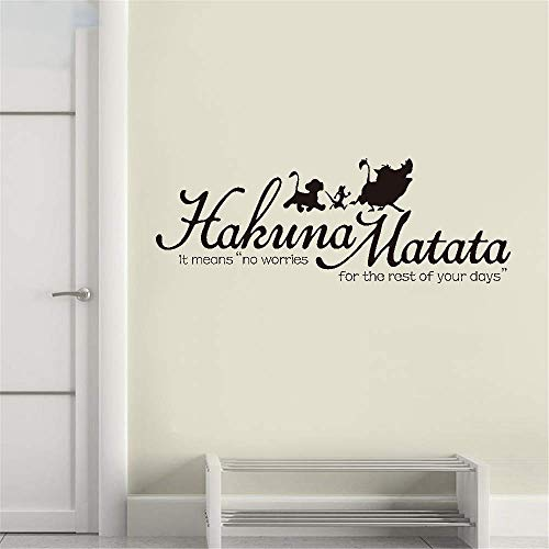 nursery rhyme wall decals - 6