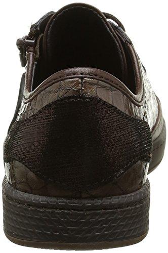 Pataugas Jester/C F4b - Zapatillas Mujer Marron (Choco)
