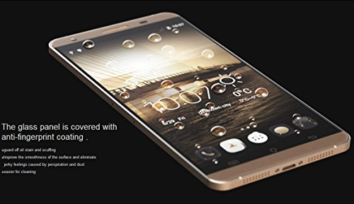 Cubot X15 Ohne Vertrag Smartphone Handy 5 X1080 Pixeln Fhd Ips Touch Display 16mp 8mp Daul Kameras 4g Fdd Lte 64bit Quad Core 1 3ghz