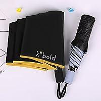 Amazon.com: Kobold Ballet, rotación de 360 grados ...