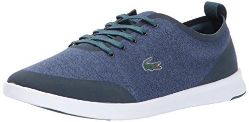 Lacoste Women's Avenir 317 1 Fashion Sneaker