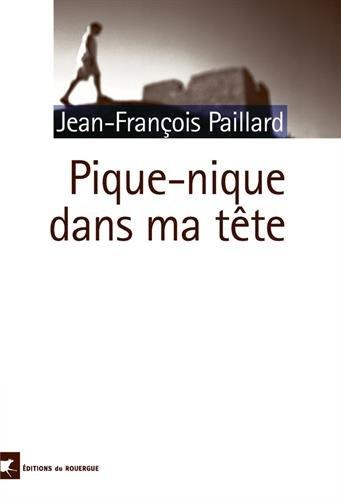 Download Pique-nique dans ma tete PDF
