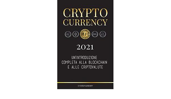 sirio bitcoin