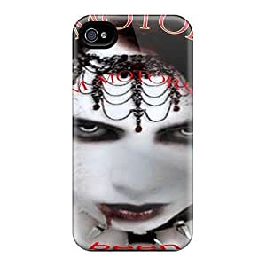 Cases Covers Venom Motorsports 1/ Fashionable Cases For Iphone 4/4s