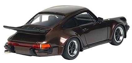 VISION 1 / 43 Porsche 930 turbo 1975 bikkuriman