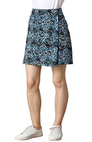 Quick Wrap Cover-up That Multitasks as The Perfect Travel/Summer Skirt/Bikini Cover-up Skirt