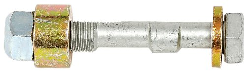 Pair H/&R TC212 Triple C Camber Adjustment Bolt