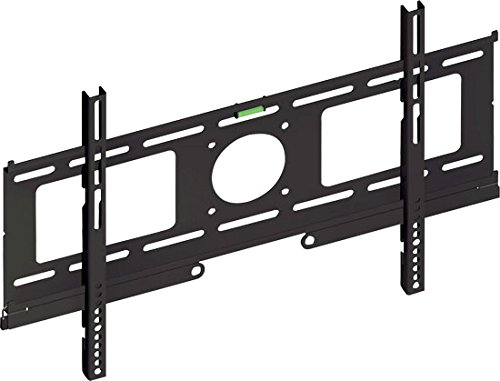 Pyle Home PSW701F Fixed Wall Mount for 23 to 50 Inches Displ