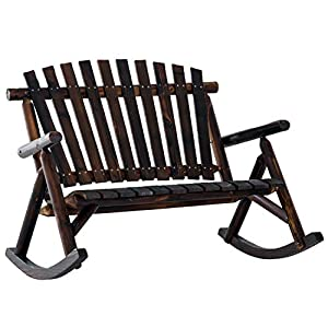 41xOwDI%2BrCL._SS300_ Adirondack Chairs For Sale