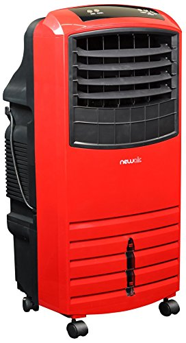 NewAir AF 1000R Portable Evaporative Cooler