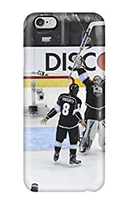 4227351K928786445 los/angeles/kings los angeles kings (88) NHL Sports & Colleges fashionable iPhone 6 Plus cases
