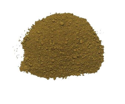 Eucalyptus Leaf Powder 16oz (1 Pound)