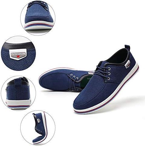 スリッポン メンズ スニーカー シューズ 滑り止め 歩きやすい デッキシューズ カジュアルシューズ デニム 靴 軽量 消臭 通気 アウトドア
