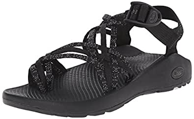 Chaco Shoes On Sale Amazon