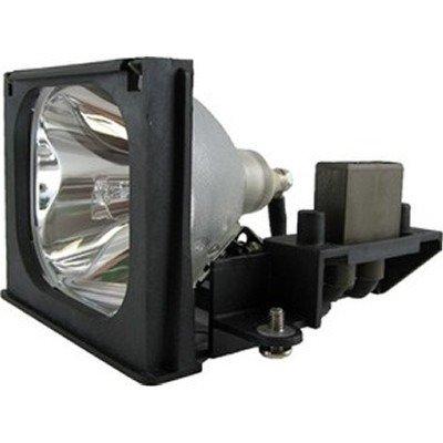 BTI - Projector lamp - UHM - 300 Watt - 4000 hour(s) - for Panasonic PT DW530, DW530E, DW530U, DX500, DX500E, DX500U, DZ570, DZ570E, DZ570U