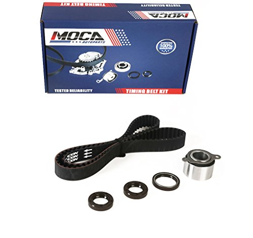 Acura Integra Timing Belt, Timing Belt For Acura Integra