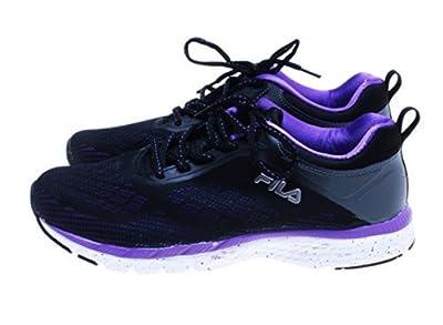 60951819483d Get Fila Womens Memory Foam Outreach Athletic Shoe at womensclothingshop