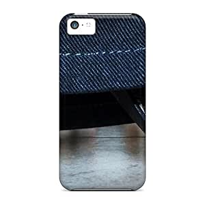 QLE26605tyNh Fashionable Phone Cases For Iphone 5c With High Grade Design