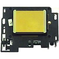 DX6 Printhead-DG-43345 for Mutoh VJ-1638/VJ-1638W/VJ-2638