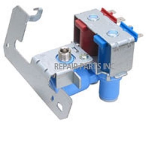 GE PS304374 REFRIGERATOR WATER INLET VALVE REPLACEMENT RP9