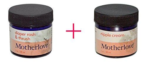 motherlove-diaper-rash-and-thrush-1-oz-and-motherlove-nipple-cream-1-oz-bundle