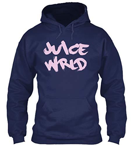 Sweatshirt - Gildan 8oz Heavy Blend Hoodie ()