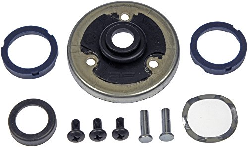 (Dorman 917-551 Shifter Rebuild Kit)