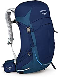 Osprey Stratos 26 Hiking Backpack