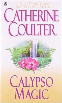 Book Calypso Magic (Magic Trilogy)
