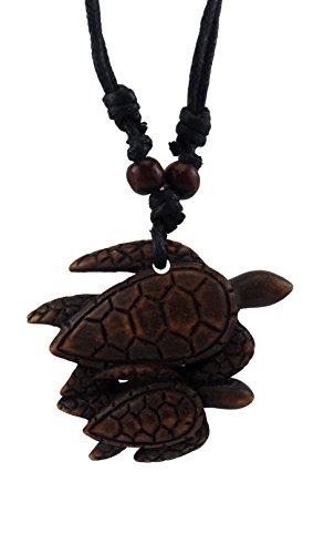 ninja turtle accesories - 5