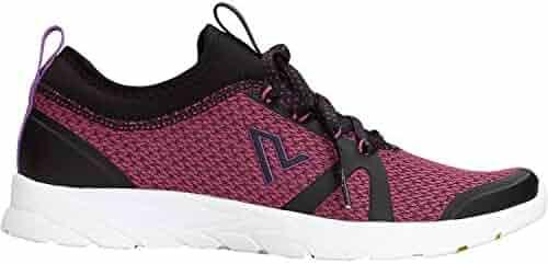 8670697a18d27 Shopping Last 30 days - Vionic - Orthotic Shop - Shoes - Women ...